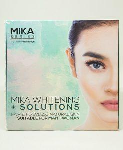 mikawhite-2017