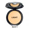 glo1-light