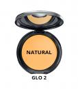 glo2-neutral